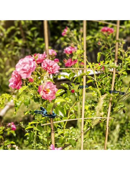 WINDHAGER Pflanzenhalter, Kunststoff