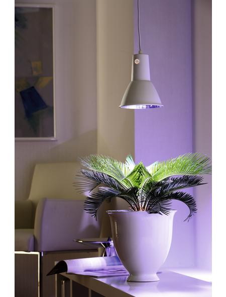 BIOGREEN Pflanzenlampe »L15«, BxT: 0 x cm