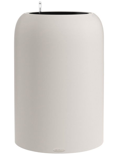 LECHUZA Pflanzgefäß »HAVALO«, ØxH: 60 x 60 cm, beige
