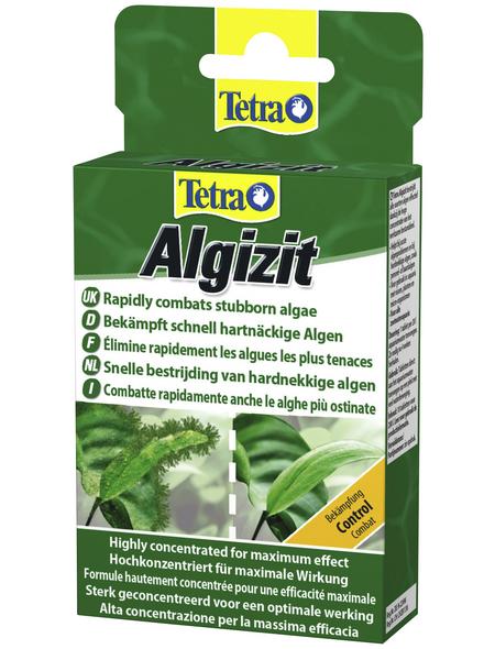 TETRA Pflegemittel Tetra Algizit 10 Tabletten