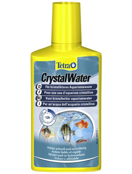 TETRA Pflegemittel Tetra CrystalWater 250ml