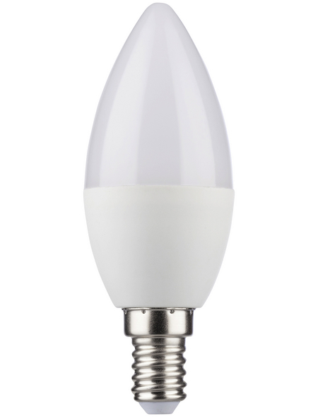 CASAYA <p>LED-Leuchtmittel-Set, 5,5 W, E14, 2700 K, 420 lm</p>