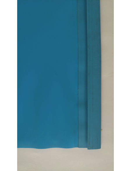 SUMMER FUN Poolauskleidung,Ø x H: 450 x 105 cm