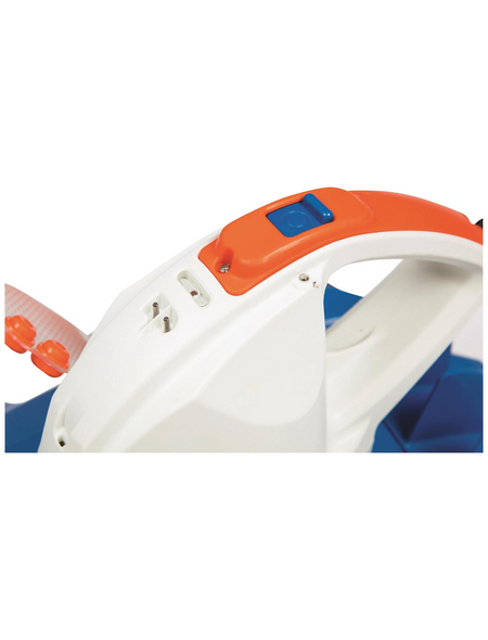 BESTWAY Poolroboter »Flowclear™ Aquatronix«