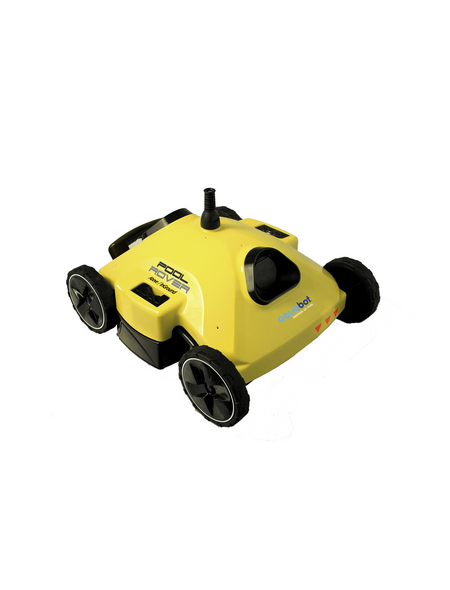 MYPOOL Poolroboter »Poolrover«, Breite: 42 cm