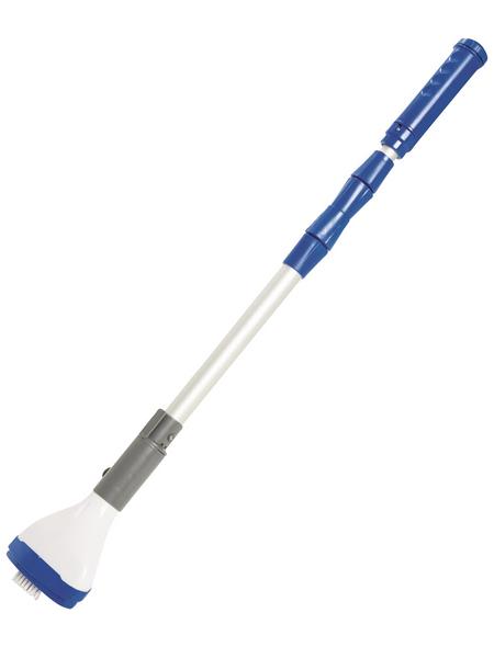 BESTWAY Poolsauger »Flowclear™ AquaScan«, Breite: 10 cm