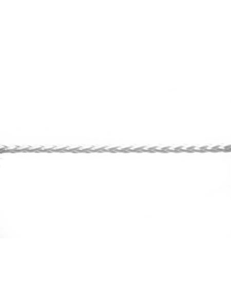 GECCO PP-Seil, Seil, Polypropylen (PP), Länge 10 m, Ø 5 mm