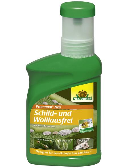 Promanal Schild- und WollausFrei 250ml