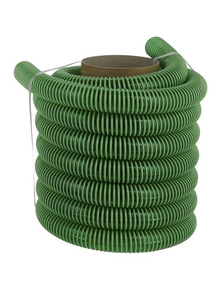 """MR. GARDENER Pumpen-Spiralschlauch, Ø 39 mm (1 1/2"""")"""