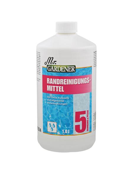 MR. GARDENER Randreinigungsmittel 1 l
