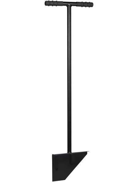 FISKARS Rasenkantenstecher »Solid«, Breite: 30,5 cm, Material Werkzeug: Borstahl
