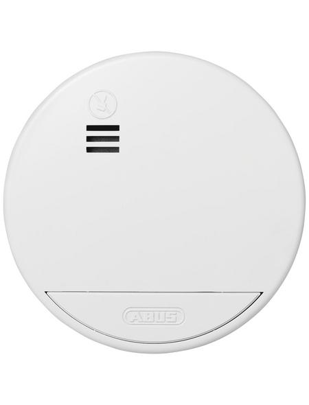 ABUS Rauchmelder 3-V-Lithium-Batterie