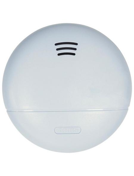 ABUS Rauchmelder »RWM140«, optischer Sensor, weiß