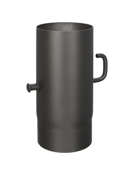 FIREFIX® Rauchrohr, Ø 120 mm