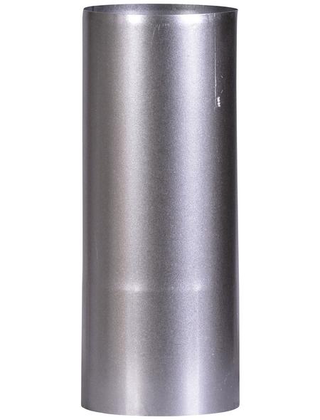 FIREFIX® Rauchrohrbogen, Ø 100 mm