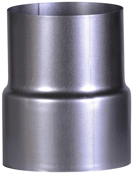 FIREFIX® Reduzierstück, Ø 110 - 120 mm