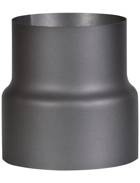 FIREFIX® Reduzierstück, Ø 130 - 150 mm