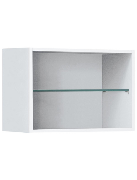 OPTIFIT Regal »OPTIbasic 4050«, BXH: 30 x 25,6 cm