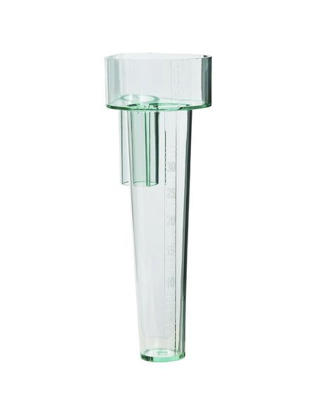 WINDHAGER Regenmesser »PROFI«, Höhe: 23 cm, Kunststoff