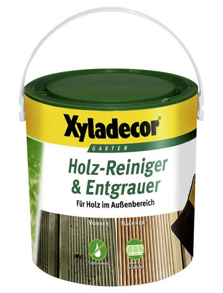 XYLADECOR Reiniger Dose