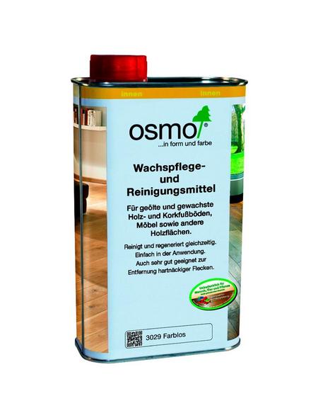 OSMO Reinigungsmittel, 1 l, transparent