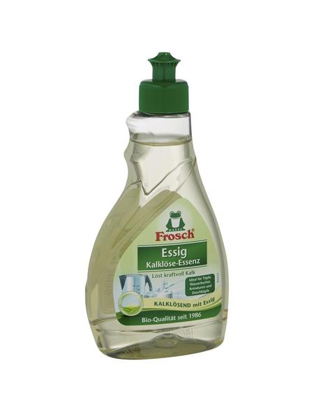 Frosch® Reinigungsmittel, Flasche, 0,3 l