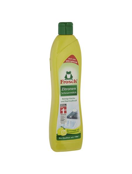 Frosch® Reinigungsmittel, für