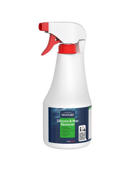 yachtcare® Reinigungsmittel Sprühflasche