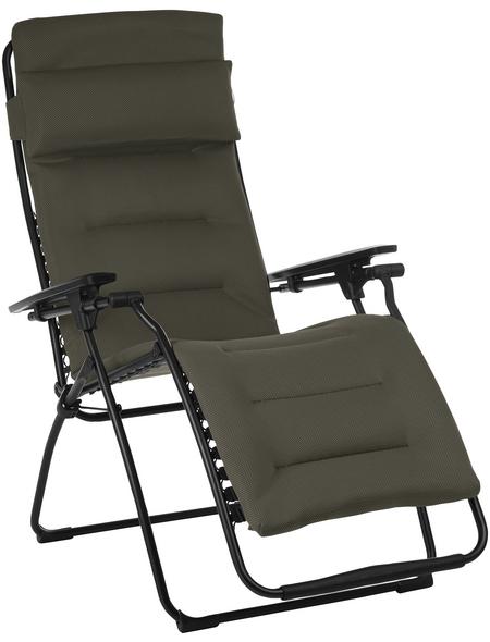 Relaxliege »Futura XL Air Comfort«