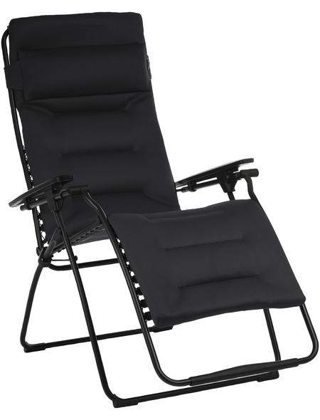 Relaxliege »Relax Futura XL AirComfort«