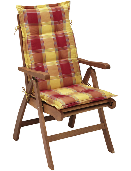 MERXX Relaxsessel »Maraca«, 1 Sitzplatz