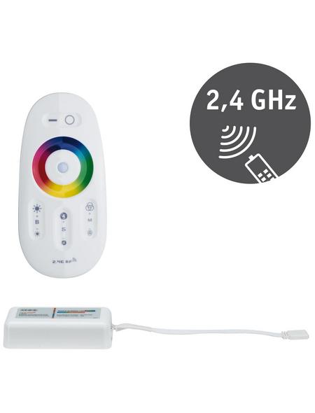 PAULMANN RGBW-Controller