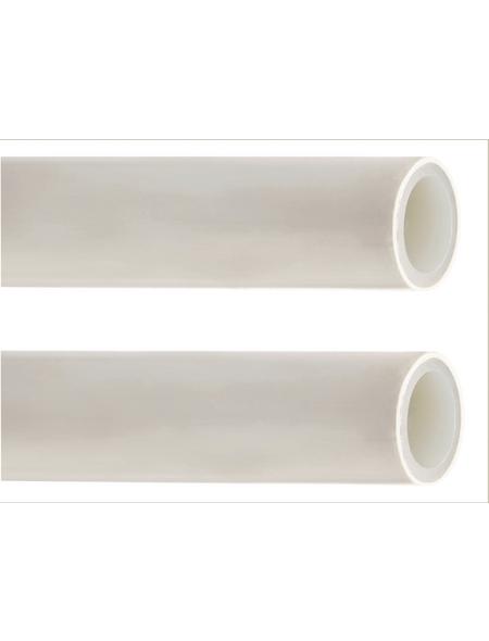 WIROFLEX® Rohr, Kunststoff/Aluminium, Ø26 x 250 cm