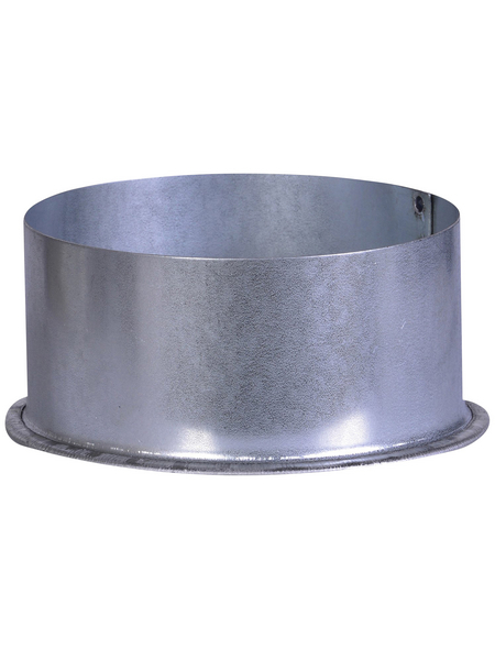 FIREFIX® Rohrkapsel, Ø 100 mm