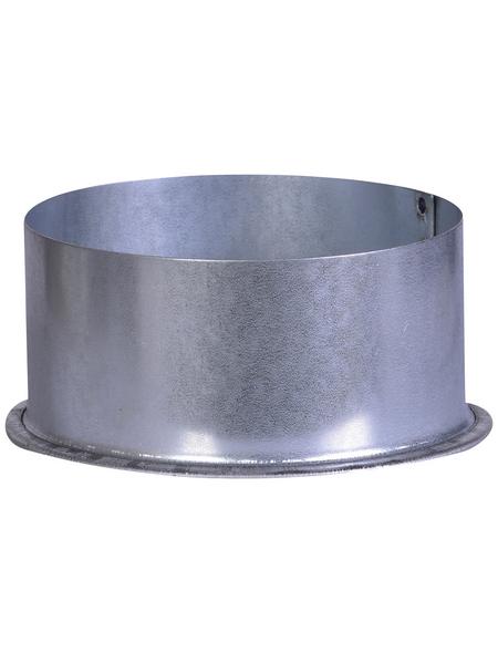 FIREFIX® Rohrkapsel, Ø 110 mm