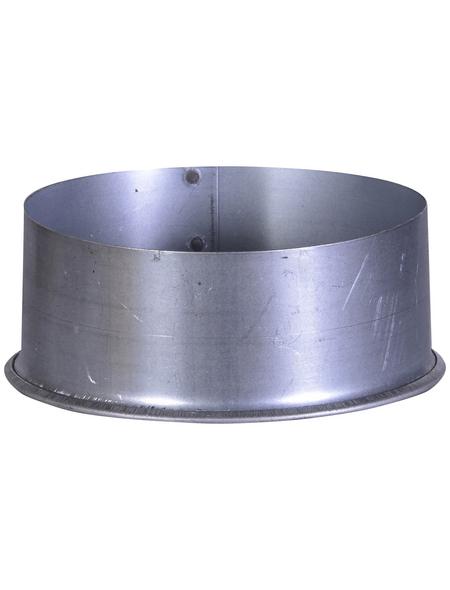 FIREFIX® Rohrkapsel, Ø 130 mm