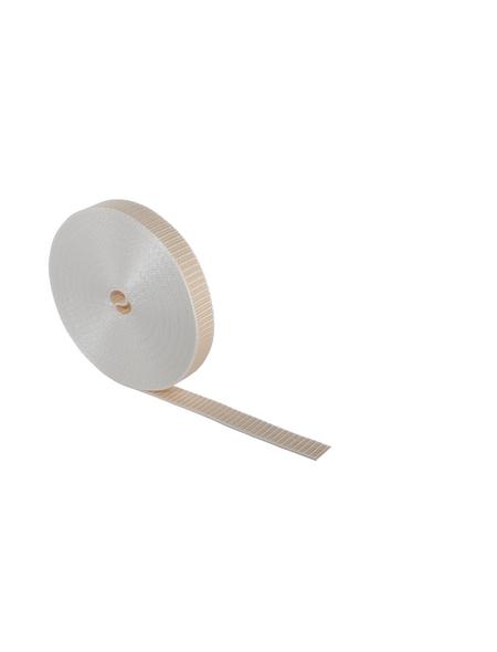 SCHELLENBERG Rolladengurt, beige, geeignet für: Rollladen-System MAXI