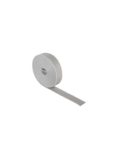 SCHELLENBERG Rolladengurt, grau, geeignet für: Rollladen-System MAXI