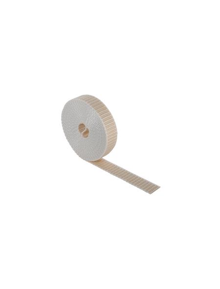 SCHELLENBERG Rolladengurt »MAXI«, beige, geeignet für: Rollladen-System MAXI
