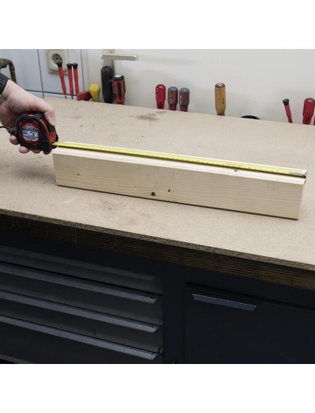 CONNEX Rollbandmaß 5000 mm