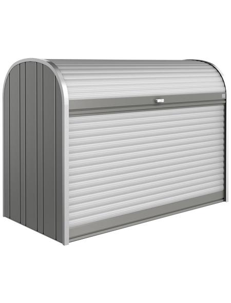 BIOHORT Rollladenbox »StoreMax«, 190cm x 97cm