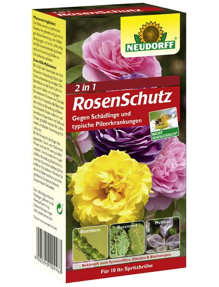 RosenSchutz 2in1 1 Set