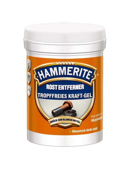 HAMMERITE Rost-Entferner