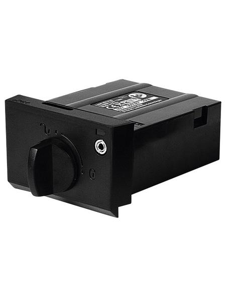 BOSCH PROFESSIONAL Rotationslaser »GRL 300 HV set Prof«