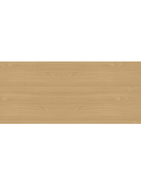 Rückwandplatte, BxL: 2070 x 2800 mm, buche