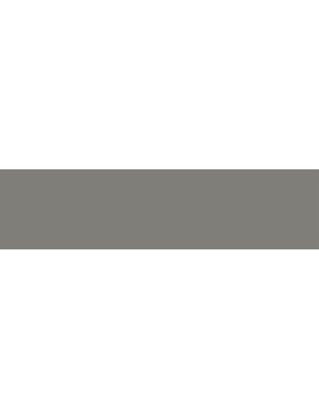 Rückwandplatte, BxL: 2070 x 2800 mm, grau