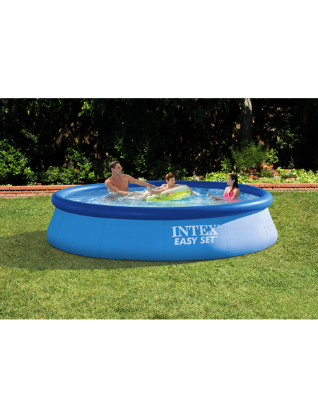 INTEX Rundpool »Easy Set Pools«, rund