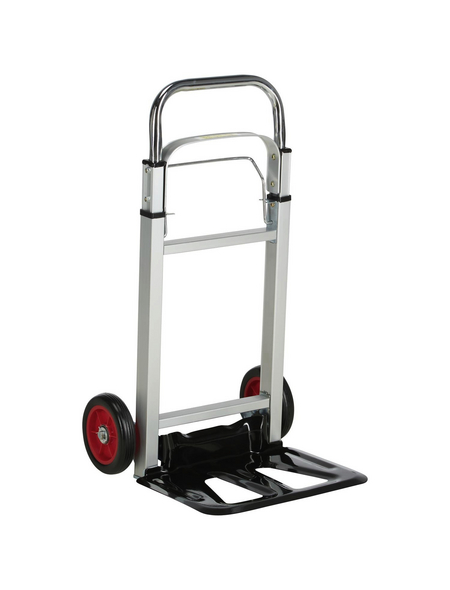 pro-bau-tec® Sackkarre 90 kg