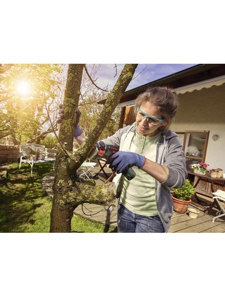 BOSCH HOME & GARDEN Säge »EasyCut 12«, 12 V, Leerlaufhubzahl: 4100 U/min, ohne Akku