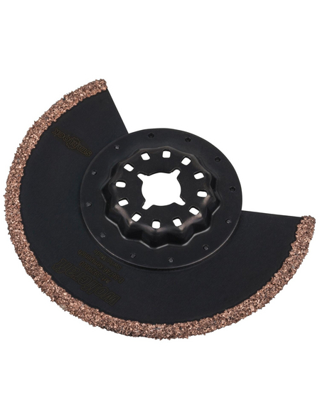 WOLFCRAFT Sägeblatt »Expert«, Durchmesser, 85 mm
